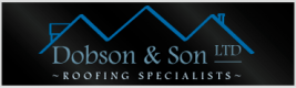 Dobson & Son Ltd.